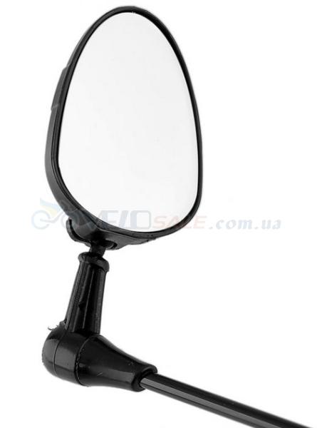 Продам Зеркало на велошлем - Дніпропетровськ - Новий зеркала для велосипеда 100 грн.