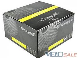 Продам Кассета Campagnolo Centaur 11-25/12-25 10 звезд - Коломия - Новий касета для велосипеда 1220 грн.
