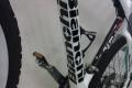 Топовый горный велосипед Bianchi Pulse