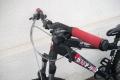 Продам Dragstar 14 - Львів - дерт, bmx, тріал, стріт велосипед hardtail 3900 грн.