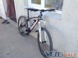 Продам Bianchi Kuma 4600 - Євпаторія - гірський велосипед hardtail 450 дол.