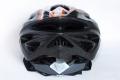 Продам Bell Solar велосипедный шлем мужской велошлем каск - Київ - Новий шолом для велосипеда 550 грн.