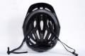 Продам Giro Verona женский велосипедный шлем черный - Київ - Новий шолом для велосипеда 499 грн.