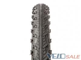 Продам Покришки Schwalbe Hurricane Performance 29x2,0 (ст - Коломия - Новий покришки для велосипеда 330 грн.