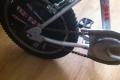 Продам MBK - Рівне - дитячий, підлітковий велосипед rigid 1000 грн.