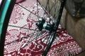 Продам Rigida sphinx,NS Roller PRO - Рівне - колеса для велосипеда 700 грн.