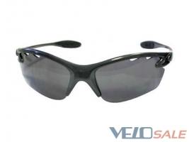 Продам Продам очки dhb Ultralite - Коломыя - Новый очки для велосипеда 400 грн.