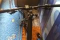 Продам Giant TRANCE 2 - Керч - гірський велосипед двупідвіс 30000 грн.