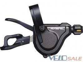 Продам Манетка Shimano Saint SL-M820 10ск - Коломия - Новий манетки для велосипеда 900 грн.