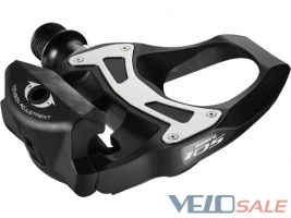 Продам Педалі шосе Shimano 105 PD-5800 Carbon - Коломия - Новий педалі для велосипеда 1370 грн.