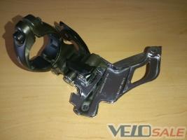 Продам Shimano Saint FD-M806 - Київ - перемикачі швидкостей для велосипеда 265 грн.