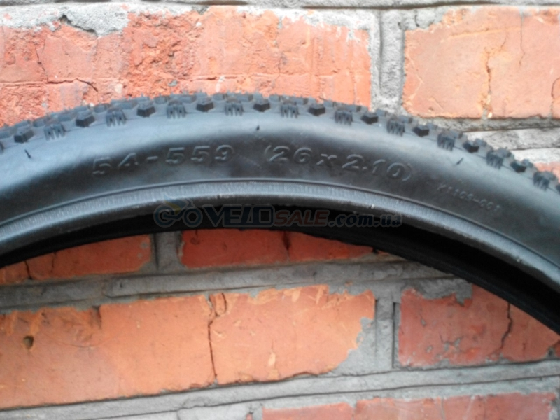 Продам Покрышки Kenda Kick Back 26x2.10 - Харків - Новий покришки для велосипеда 140 грн.