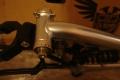 Продам Da BomB DirtBomb - Кривий Ріг - рама для велосипеда 6000 грн.
