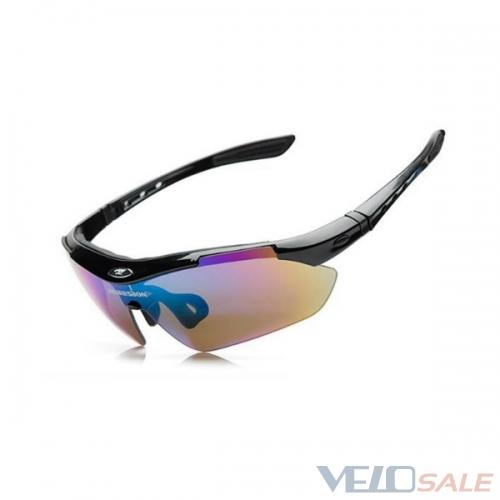 Продам SG0532 - Харьков - Новый очки для велосипеда 235 грн.