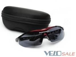 Продам SG008 - Харьков - Новый очки для велосипеда 80 грн.