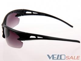 Продам SG0108 - Харьков - Новый очки для велосипеда 80 грн.