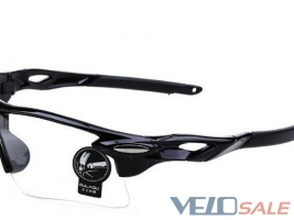 Продам SG054 - Харьков - Новый очки для велосипеда 45 грн.