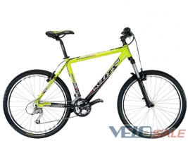 Розшук велосипеда Kellys Magnus - Одеса