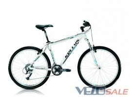 Розшук велосипеда Kellys Viper4 - Одеса