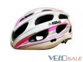 Продам Шлем Leader LHB-23 - Киев - Новый шлем для велосипеда 850 грн.