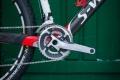 Продам Specialized Stumpjumper S-Works - Харьков - горный, mtb велосипед rigid 2100 дол.