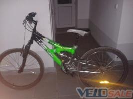 Розыск велосипеда Comanche - Каменец-Подольский