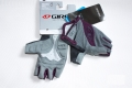 Продам Велосипедные перчатки женские Giro Tessa Charcoal - Київ - Новий рукавиці для велосипеда 360 грн.