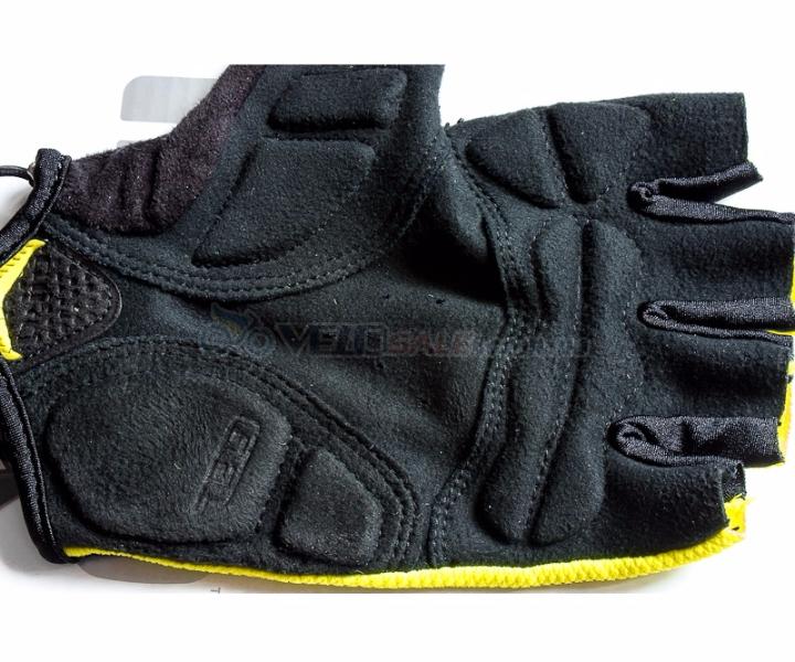 Продам Велосипедные перчатки мужские Giro Bravo - Київ - Новий рукавиці для велосипеда 400 грн.