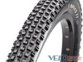 Куплю ПОКРЫШКА MAXXIS MINION DH R (TB73557400) 26X2.35, - Барвінкове - Новий покришки для велосипеда 380 грн.