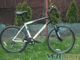 Розшук велосипеда Gary Fisher 18 - Львів