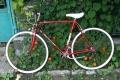 Продам Peugeot - Львів - міський, дорожній велосипед 2999 грн.