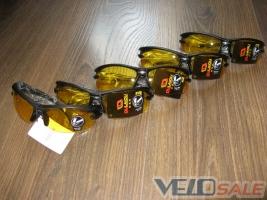 Продам oulaiou - Харьков - Новый очки для велосипеда 95 грн.