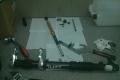 Запчасти переборка ремонт вилки cannondale Lefty в Украине