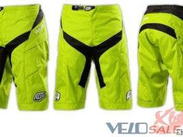 Куплю Шорты Troy Lee Design TLD Moto L 34 - Маріуполь - Новий штани для велосипеда 400 грн.