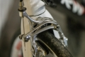 Продам FRW Diamond Heights - Харьков - Новый шоссейный велосипед rigid 1450 дол.