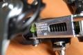 Задний переключатель Shimano Acera RD-M360