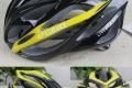 Продам Велошлемы новые TopTotn (Livestrong), выбор расцветок