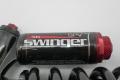 Продам Амортизатор новый Manitou Swinger X6 SPV 190мм