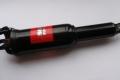 Продам Амортизатор новый - DT Swiss SSD 190L, lockou,