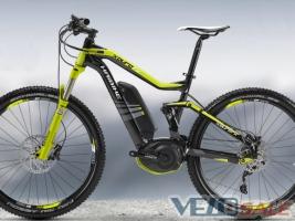Продам  FRW west lake - Івано-Франківськ - гірський, mtb велосипед hardtail 510 дол.