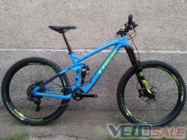 Продам Сubе Agrее - Івано-Франківськ - шосейний велосипед rigid 1150 дол.