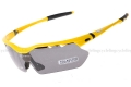 Очки RockBros со сменными линзами, новые, 5 линз, чехол. выбор расцветок