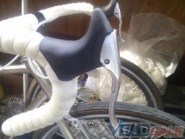 Продам ALHONGA - Вінниця - гальмівні ручки для велосипеда 150 грн.