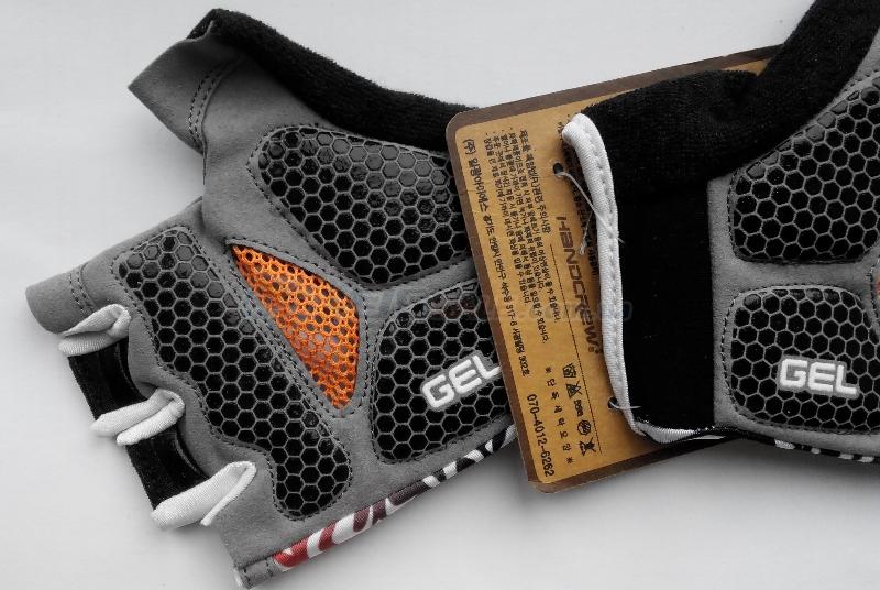 Продам HAND CREW - Харьков - Новый перчатки для велосипеда 250 грн.