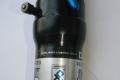 Fox Float RP23 DRCV, задний воздушный амортизатор,