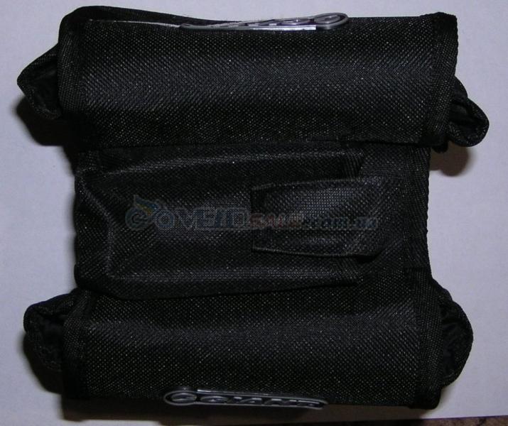 Продам Велосумки на раму GIANT, новые - Киев - Новый сумка для велосипеда 99 грн.