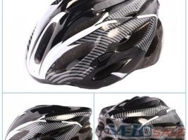 Продам Shockproof Helmet - Киев - Новый шлем для велосипеда 320 грн.