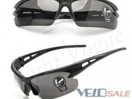 Продам Вело-очки - Киев - Новый очки для велосипеда 150 грн.