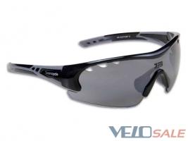 Куплю Очки Green Cycle GC-GL8142A-P  - Старобельск - очки для велосипеда 320 грн.