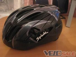 Продам Spiuk - Київ - шолом для велосипеда 500 грн.